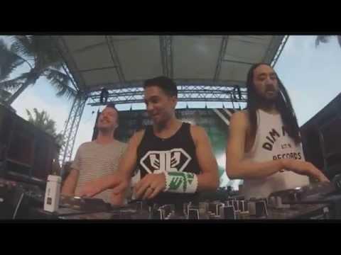 What DJs Do These Days... (Original)