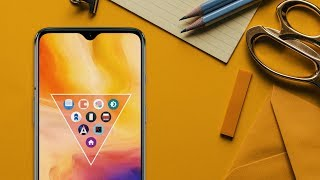 Top Android Apps! (July 2019)