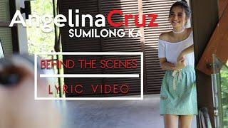 Angelina Cruz - Sumilong Ka ( Official  Lyric Video )
