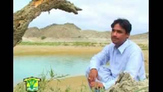 Asim baloch new song on pasni