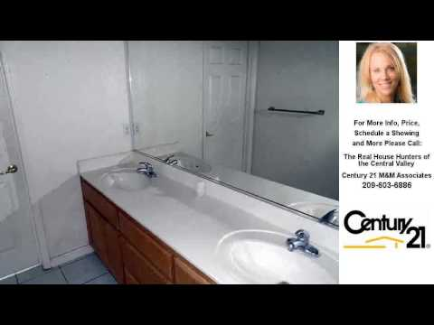 361 Katy Ct, Waterford, CA Presented by The Real House Hunters of the Central Valley.