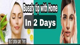 How to use Faiza beauty cream