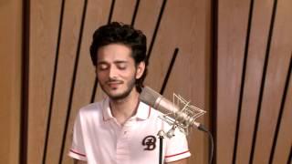 Elomelo | Tanishk | Bengali Modern Song