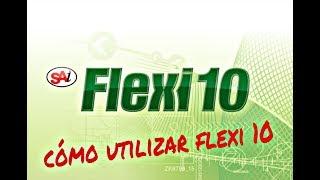 pro flexi Videos - 9tube tv