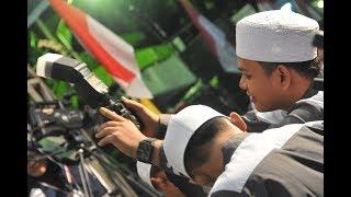 download lagu az zahir addinu lana terbaru 2019