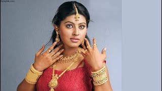 Sneha  south Actress  Hot , cute , Sexy