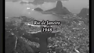 Ex Falcão Alegre Testemunho Completo