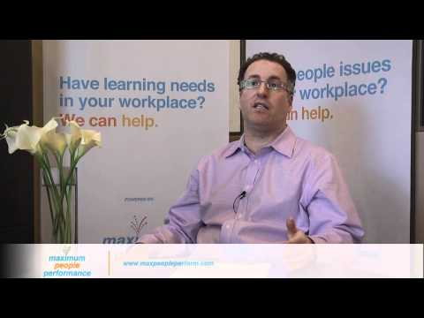 Human Resources Tip: How to handle employee termination