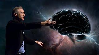 The Bizarre Boltzmann Brain Hypothesis Explained by Brian Greene