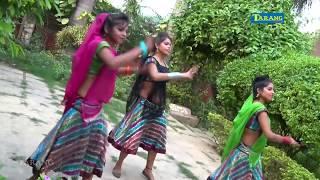 वियाह बिना भइले सामान लागल फैले  ॥  kundan bihari bhojpuri song    pk satal rah mehraru me