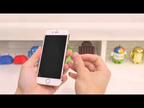 How to Unlock Iphone 6S for other Carriers / AT&T, Rogers, Telus Bell, Koodo Vodafone etc.