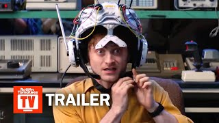 Download Miracle Workers Season 1 Trailer | Rotten Tomatoes TV Video