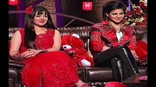 The Shareef Show - (Guest) Rabi Peerzada & Annie Khalid (Must Watch)