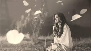 Bepannah Title Song Full with Lyrics- Bepanah pyar hai tumse