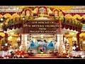 89th Birthday Celebrations Evening Programme 23 Nov 2014 mp3