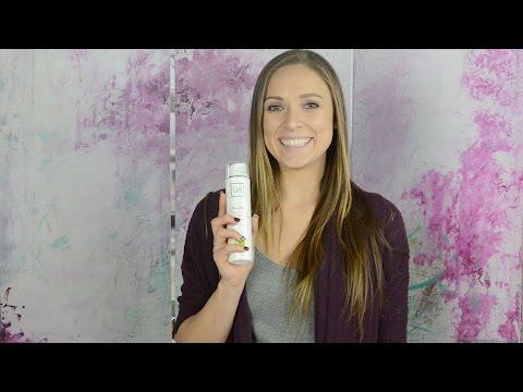 Skin QR Organics Cellulite Cream Review