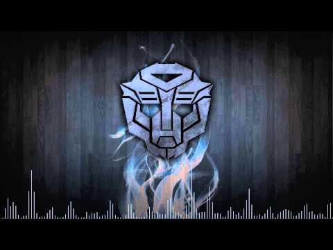 Violin Hip-Hop Rap Instrumental Beat 2018