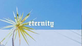 "Free Chill Storytelling Type Beat / Rap Hip Hop Instrumental 2019 / ""Eternity"" (Prod. Homage)"
