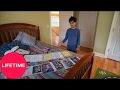 Child Genius: Meet Arnav, Who Never Stops Reading | Lifetime