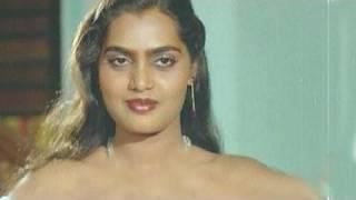 Aa Balma Bas Silk Smita Fauladi Mukka (Hindi Dubbed) Hot Song