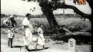 Vidyasagar 1950 Bengali Movie.......1