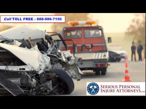 Personal Injury Lawyer | Atlanta Wrongful Death Lawyer and Serious Personal Injury Attorneys