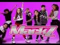 Mack Z I Gotta Dance Music Video