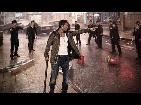 Xxx Mp4 Donnie Yen Sammo Hung Wu Jing Best Fight Scenes Of Kill Zone HD 2005 3gp Sex