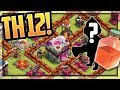 Town Hall 12 Top 10 Things Coming With The Clash Of Clans Update mp3