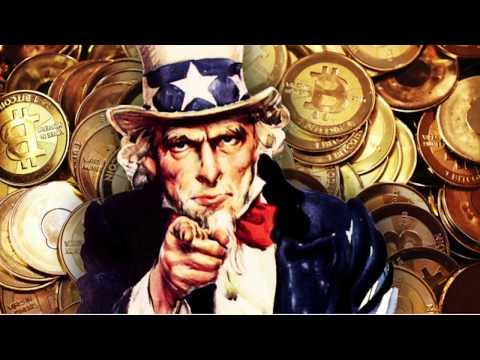 Bitcoin TAX Myths! How to Avoid the Headache with Cointracking