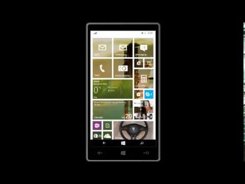 How to change Sim Pin on Windows Phone