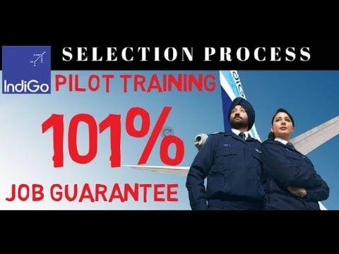 INDIGO CADET PROGRAM | Selection process of indigo cpl program on  da40 and  a320 | INDIGO CARRERS