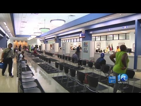Virginia working to implement Real ID requirements