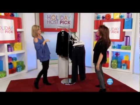 Why Our Hosts Love Their Job:  HSN All Access!