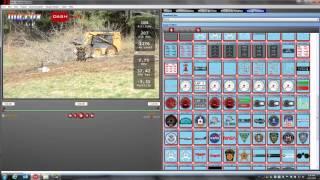 Dashware FFMPEG Errors FIXED! - PakVim net HD Vdieos Portal