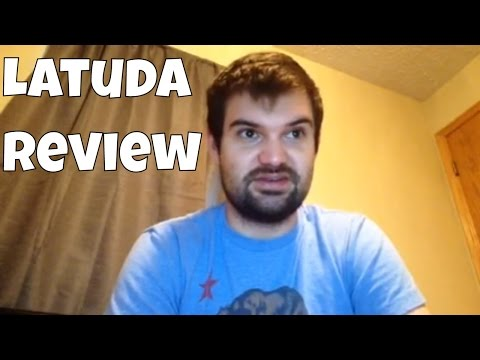 Latuda Review and Side Effects