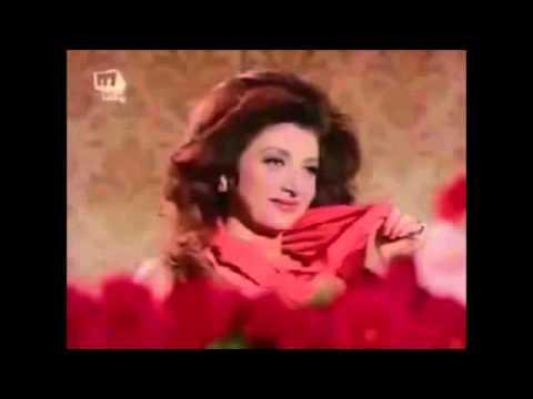 Xxx Mp4 أكثر المشاهد اغراء واثارة في السينما المصرية مشاهد محذوفة 18 3gp Sex