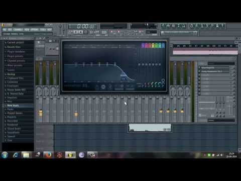 How to make an acapella in Fl studio using Voicetrap and free voicetrap download