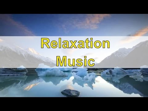 RELAXATION MUSIC: ANXIETY RELAXATION MUSIC AUTISM, MOST BEAUTIFUL NEW AGE MUSIC