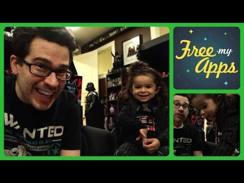 HOW TO GET FREE TOYS!  🎁