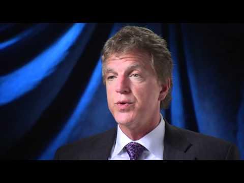 Jim Surace - Cleveland Ohio - American Income Life Insurance Company - Careers