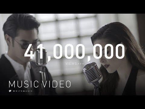 Xxx Mp4 พัง ลำพัง Getsunova X Lydia Official MV 3gp Sex