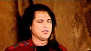 Balochi song Bahar by Padik group(BBC persian norooz89).mp4