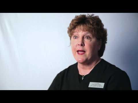 Diana Warden, CDA, RDA, EFDA - FTC Dental Assistant Coordinator CC