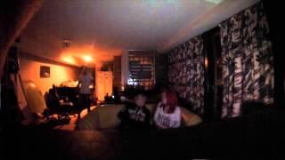 Predators Caught On Camera The Tinder Experiment Episode 1