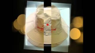 Cơ sở sản xuất nón tai bèo, xưởng may nón tai bèo, cơ sở may nón tai bèo, nón tai bèo giá rẻ