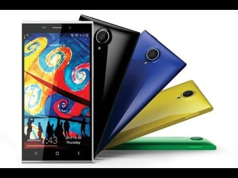 Gionee Elife E7 Unboxing   SabarTech