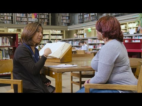 Public Libraries as Hubs of Health Information