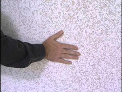 Wall Texture Choices (#5441)