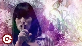ANA TIJOUX - 1977 (Official Video)